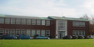 Assumption Senior Girls Primary School
