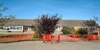 KILMYSHALL National School