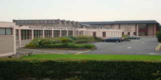 Maynooth Post Primary School