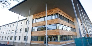 Malahide Community School