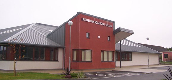 Bridgetown Vocational College