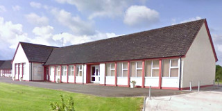 MULLAHORAN CENTRAL National School