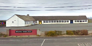 BALLYVARY CENTRAL National School