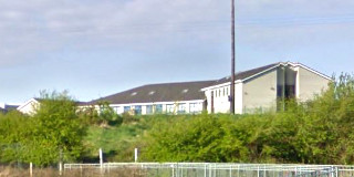 GAELSCOIL NA CILLE