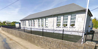 BALLYHEA National School