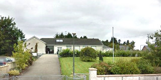 EANAIGH GHEALA National School