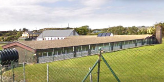 BALLYCONNEELY National School