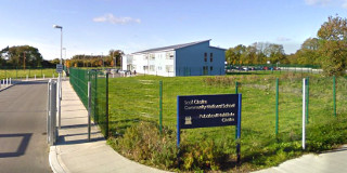 Scoil Choilm Community National School