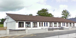 MOYLOUGH National School