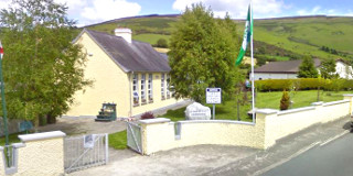 CROSSBRIDGE National School