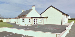Kilconly National School