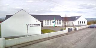 GLENEELY National School