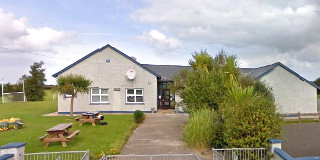 St. Patrick's National School
