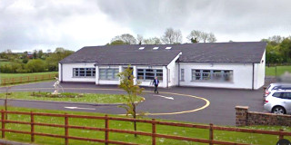 CLONTIBRET National School