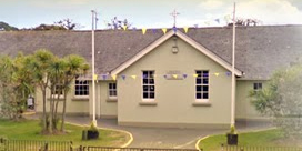 Rosslare National School