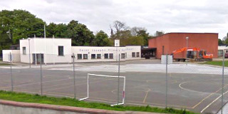 Summerhill Primary School