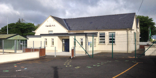 CARRICK MIXED National School