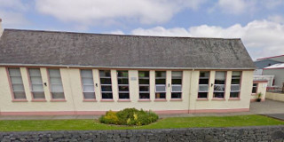 Belcarra National School
