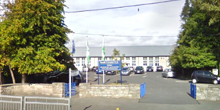 Scoil Carmel Junior National School