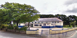BALLYCULLANE National School