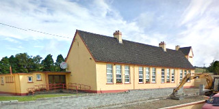 Ballingarry National School