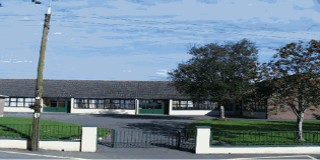 St Aidans National School