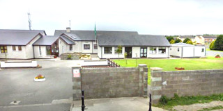 CALLYSTOWN National School