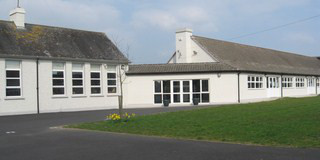 Coill Dubh National School