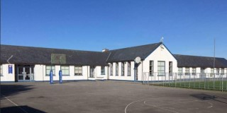 CAHERLINE National School