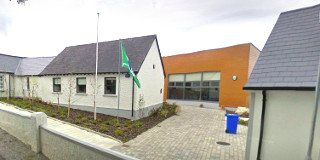 ST KIERAns National School
