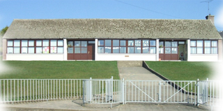 Mullaghbouy National School