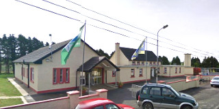 CLOONEYQUINN National School