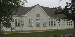 Glanduff National School