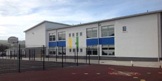 Scoil Aoife Community National School
