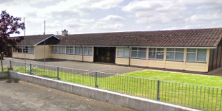 BALLYROE CENTRAL National School
