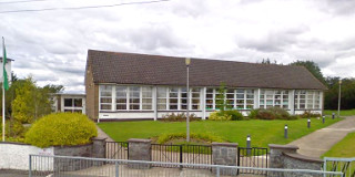 Leighlinbridge National School