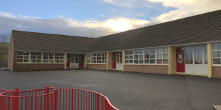 GLENGURT National School