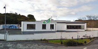 Mulranny National School