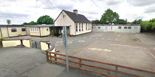 St Annes National School