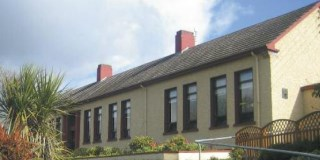 Carrigallen Vocational School