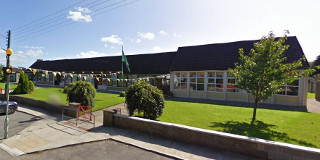 SLIEVERUE MIXED National School