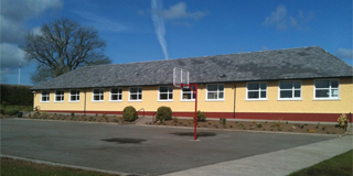 Bansha National School
