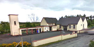 Oirreamh National School