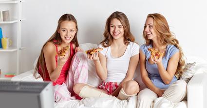 Teenage Birthday Party Ideas For Teen Boys And Girls Schooldays Ie