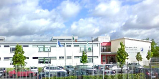 ARCHBISHOP RYAN SENIOR National School