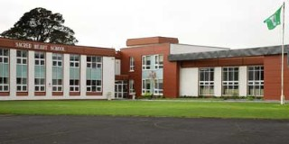 Sacred Heart Secondary School
