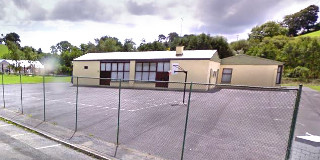 KILLEEVAN CENTRAL National School