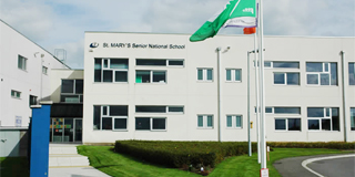 St Mary's Senior National School