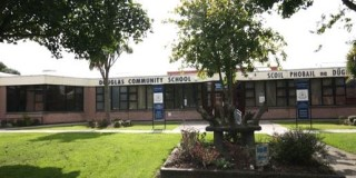 Douglas Community School