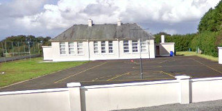 Kilmurray National School